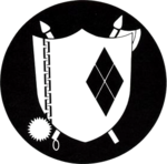 Attack Squadron 216 (US Navy) insignia, 1963.png