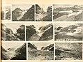Atti della Societtaliana di scienze naturali e del Museo civico di storia naturale di Milano (1918) (20348545255).jpg
