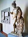 Attis, Museo Archeologico Nazionale di Sarsina.jpg