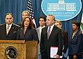 Attorney General Kamala D. Harris Announces Homeowner Bill of Rights.jpg