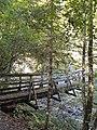 Au-bridge-Graf Salm Steg-08ESD.jpg