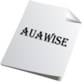 Auawise paper.png