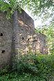 Aub, Stadtmauer, westlich Rimbachturm-004.jpg
