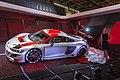 Audi, Paris Motor Show 2018, Paris (1Y7A1176).jpg