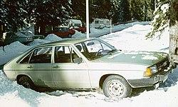 Audi 100 C2 Avant Lenzerheide.jpg