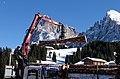 Auf der Seiser Alm in Süd Tirol. 01.jpg