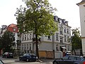 Augsburger Straße 58, Dresden (1774).jpg