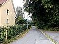 August-Bier-Weg Kiel.jpg