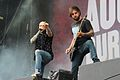 August Burns Red - Nova Rock - 2016-06-11-12-25-26.jpg