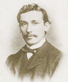 August Maschmeijer Jr.