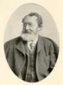 August von Rothmund.png