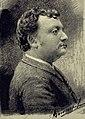 Augusto Rotoli by Andrea Baronchelli (before 1917) - Archivio Storico Ricordi ICON010843 B.jpg