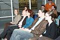 Ausstellung-5 Jahre Wikipedia-2006 (9).jpg