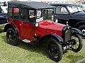 Austin 7 Chummy (1928) - 8759403974.jpg
