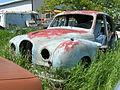 Austin A40 Somerset (616399365).jpg