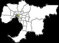 Australia-Map-MEL-LGA-Yarra.png