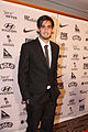 Australian Football Awards (6210387037).jpg