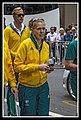 Australian Olympic Team Member-31 (7859997868).jpg
