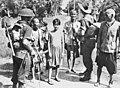 Australian soldiers civilians Labuan.jpg