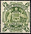 Australianstamp 1532.jpg