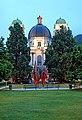 Austria-00400 - Makart Square (19748476201).jpg