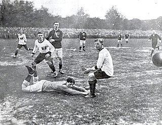 Austria–Hungary football rivalry
