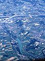 Austria Enns Donau Enns delta from southwest IMG 9062.JPG