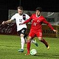 Austria U21 vs. Turkey U21 20131114 (090).jpg