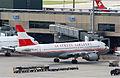 Austrian Airlines Airbus A320-214; OE-LBP@ZRH;27.05.2011 598ep (5774773771).jpg