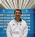 Austrian Olympic Team 2012 a Werner Schlager.jpg