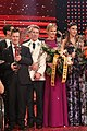 Austrian Sportspeople of the Year 2014 winners 04 Alexander Radin Thomas Diethart Marlies Schild Mirna Jukic.jpg