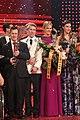 Austrian Sportspeople of the Year 2014 winners 04 Alexander Radin Thomas Diethart Marlies Schild Mirna Jukic.jpg
