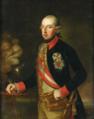 Austrian court painter - Emperor Joseph II.png
