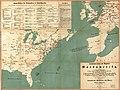 Auswanderer-karte und wegweiser nach Nordamerika. LOC 98687132.jpg