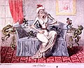 Author(s)- Cruikshank, George, 1792-1878, artist (23538941468).jpg