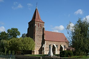 Authumes - Kirche.jpg