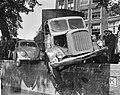 Auto-ongeval op de Kalkmarkt, Bestanddeelnr 912-6150.jpg