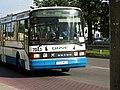 Autobus.linii.07.przed.przystankiem.Buraczana.7043-02.JPG
