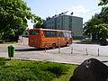 Autobus szkolny (Mońki).JPG