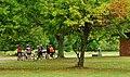 Autumn - panoramio (54).jpg