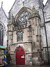 Avant-portail St Vivien.jpg