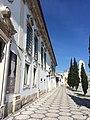 Aveiro (25592535660).jpg