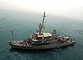 Avenger-class ship USS Dextrous (MCM 13).jpg