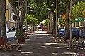 Avenida 25 Julio 01.jpg