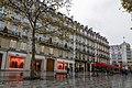 Avenue des Champs-Élysées (22287972570).jpg