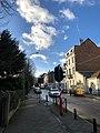 Avenue du Bois de la Cambre.jpg