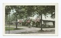 Avenue of Tents, Ocean Grove, N. J (NYPL b12647398-66673).tiff