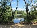 Avižieniai, Lithuania - panoramio (4).jpg
