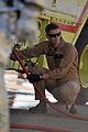 Aviation mishap drill 131023-M-WA483-095.jpg