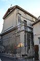 Avignon - Chapelle St Charles.JPG
